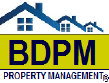 welcome_all_home_bdrpm_rent_to_own004007.jpg